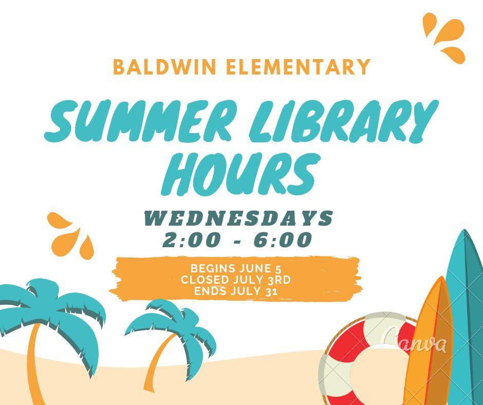 summer_library_hours.png